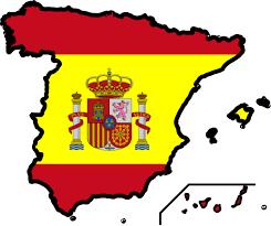 Spain Model Search Campaign 2017